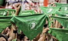 Aborto legal 2020: ¿falsas promesas?