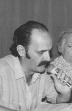 Manolo Malvicino
