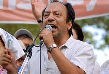 Carlos Chile