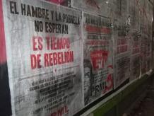 Elecciones Córdoba