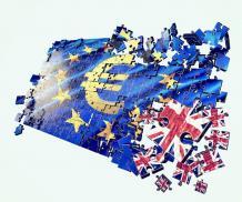 Europa tras el 'Brexit'